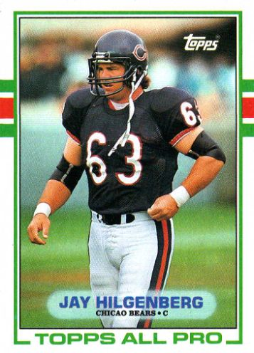 chicago-bears-jay-hilgenberg-59-topps-1989-nfl-american-football-trading-card-37396-p