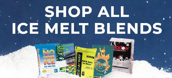 Shop All Ice Melt Blends