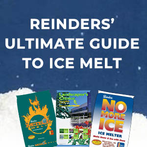 Ultimate guide to Ice Melt